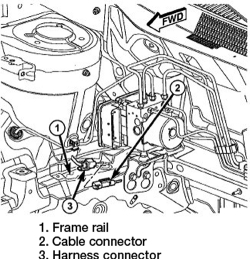 2012 Jeep Liberty Wiring Harness Diagram