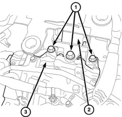 Disconnect Wiring Harness Jeep Jeep Tach Wiring Diagram