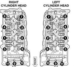 99 Chrysler Town Country Fuse Box Diagram Chrysler Town