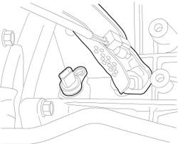 Dodge Fuel Injector Connector Fuel Pump Connectors Wiring