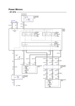 | Repair Guides | Wiring Diagrams | Wiring Diagrams (4 Of