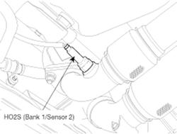 2012 Hyundai Elantra Check Engine Light, 2012, Free Engine