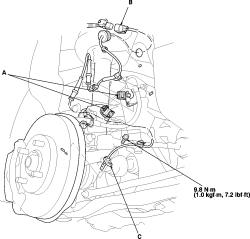2005 Dodge Ram 2500 Headlights, 2005, Free Engine Image