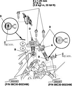 2006 Chrysler 300 Srt8 Engine Diagram Chrysler Straight 8