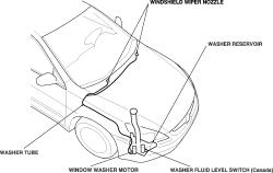 4 Door Truck Models Sedan Models Wiring Diagram ~ Odicis