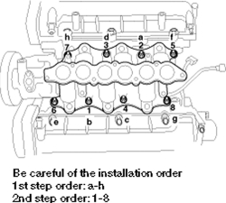 3 Engine Hyundai Azera Hyundai XG350 Engine Wiring Diagram
