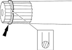 HowToRepairGuide.com: How to Replace Intermediate Shaft on