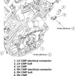 1983 International MD/HD S1723 6.4L Carburetor 8cyl