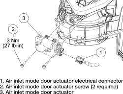 Hummer H3 Seat Wiring Diagram Hummer H3 BCM Location