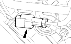 schematics and diagrams: How to replace Cylinder Head For