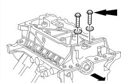 Wiring Diagram 2006 Pontiac Solstice Chevy Silverado 1500