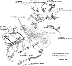 MIATA FUEL TANK FILLER HOSE - Auto Electrical Wiring Diagram on briggs and stratton carburetor linkage, mtd electrical diagram, briggs 26 stratton engine diagram, briggs and stratton model numbers, briggs stratton 18 hp vanguard engine parts breakdown, briggs magneto wiring-diagram, briggs stratton carburetor diagram, briggs electric start diagram, briggs and stratton ignition troubleshooting, briggs and stratton 16 hp engine, briggs and stratton charging system, briggs and stratton engine schematics, briggs and stratton ignition coil, briggs and stratton magneto system, ariens wiring diagram, briggs and stratton parts, briggs and stratton code number, briggs and stratton solenoid problems, briggs and stratton charging diagrams, briggs 18 hp wiring diagram,