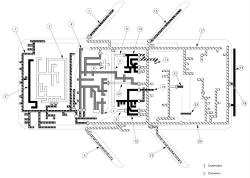 2009 Mercury Milan Wiring Diagram 2006 Mercury Grand