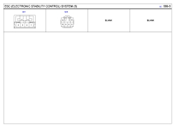2008 Hyundai Entourage Wiring Diagrams, 2008, Free Engine