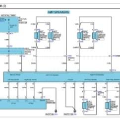 Memphis Audio Wiring Diagrams 2 Pole 3 Wire Grounding Diagram   Repair Guides G 2.7 Dohc (2008) Autozone.com