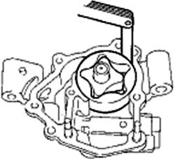 Honda Type 2 Engine Coolant Honda Blue Coolant Wiring