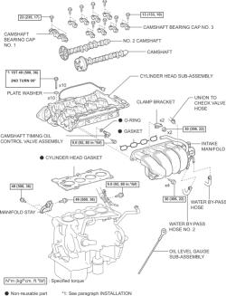 Daewoo Matiz Wiring Diagram Page. Daewoo. Auto Wiring Diagram