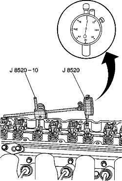 Briggs Stratton Engine Specs General Motors Engine Specs