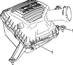 Hummer H3 Electrical Diagram, Hummer, Free Engine Image