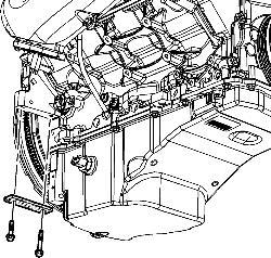 Engine Balance Shaft Chain Throttle Shaft Wiring Diagram