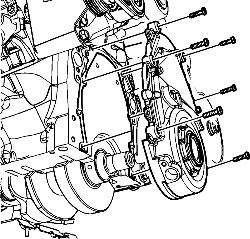 Subaru Legacy Timing Chain Subaru Legacy Ignition Wiring