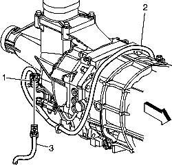 Pontiac G8 Transmission Diagram Toyota Supra Transmission