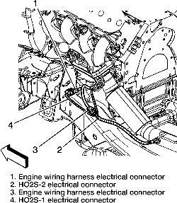 Hummer H3 Wiring Diagram
