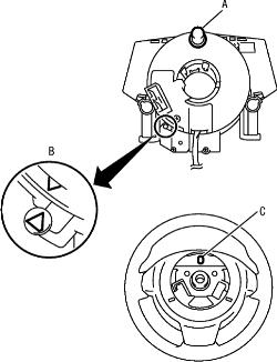 2017 Honda Civic Turbo, 2017, Free Engine Image For User