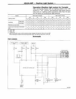 Battery Warning Light Wiring Diagram For Battery Parts