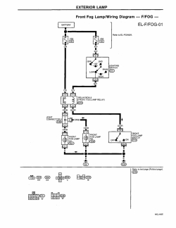 5 Warning Lights See Service Light Wiring Diagram ~ Odicis