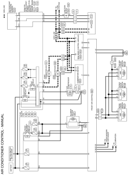 Cadillac Escalade Heater Diagram Jeep Liberty Heater