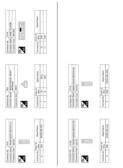2004 Duramax Fuse Box Diagram 2002 Ford Focus Fuse Diagram