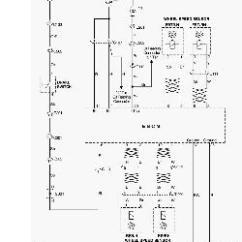 Home Power Saver Circuit Diagram Siemens Shunt Trip Wiring | Repair Guides Body (2007) Body, Cab And Accessories 3 Autozone.com