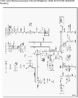 Suzuki Sx4 Cooling System Diagram, Suzuki, Free Engine