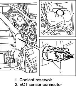 7 3l Fuel Pressure Sensor Fuel Pressure Display Wiring