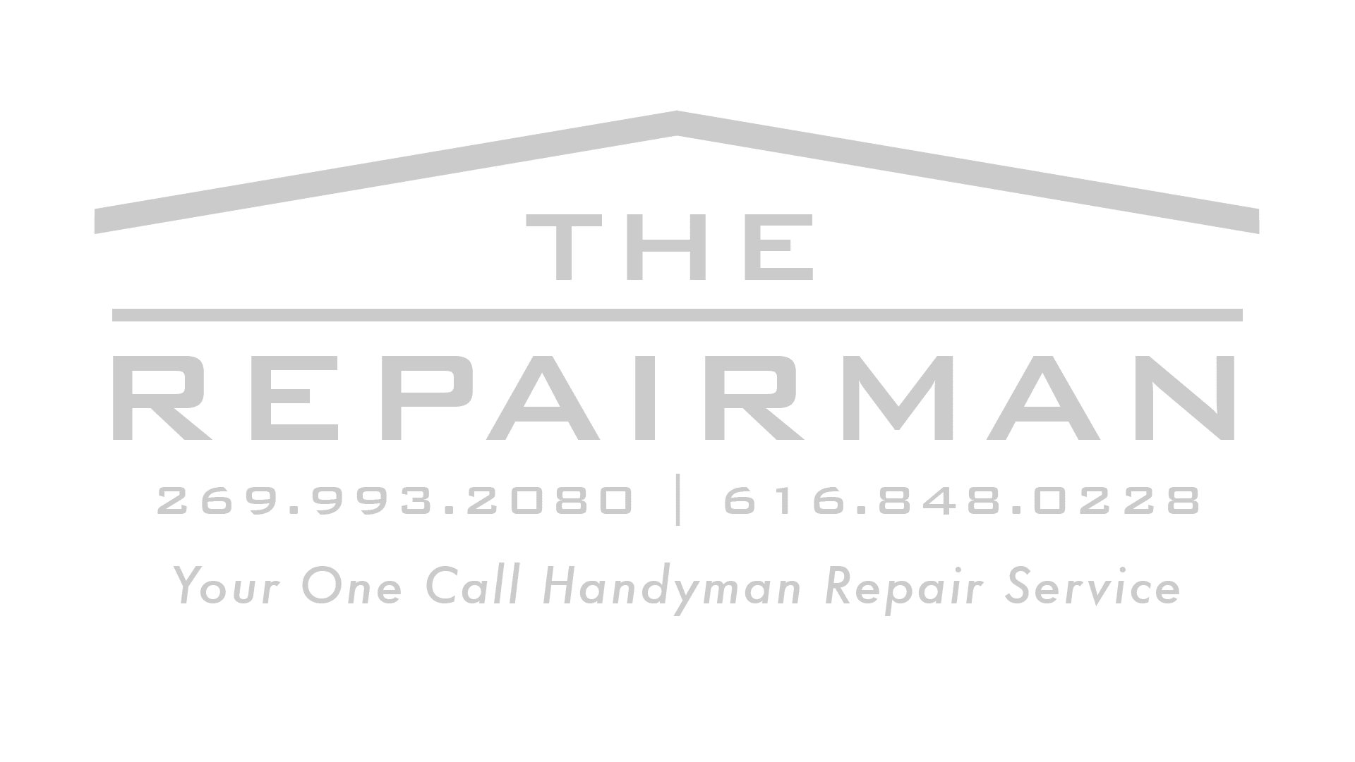 Home Electrical & Plumbing Repairs Kalamazoo & Grand