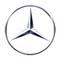 Mercedes Benz Workshop Service Repair Manuals, Download