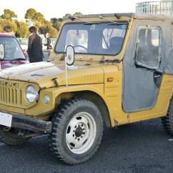 Jeep Lj Wiring Diagram Led Trailer Lights Suzuki Auto Service Manual