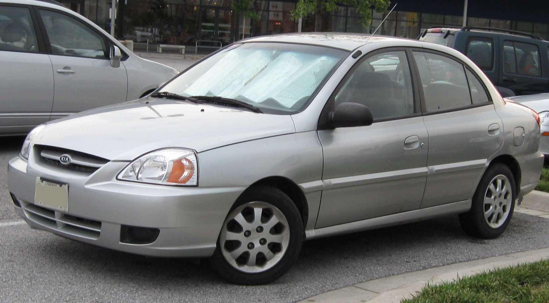 hight resolution of 1995 kia avella 1 generation delta sedan 10