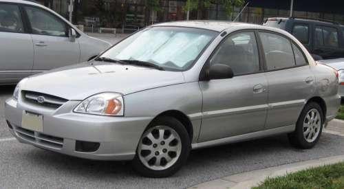 small resolution of 1995 kia avella 1 generation delta sedan 10