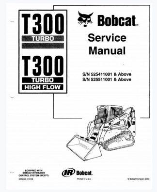 Deutz tcd 2012 l04 2v Service Repair Manual : RepairManualus