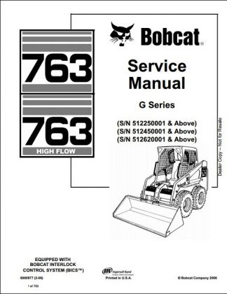 Suzuki Grand Vitara 1998-2005 Service Manual : RepairManualus