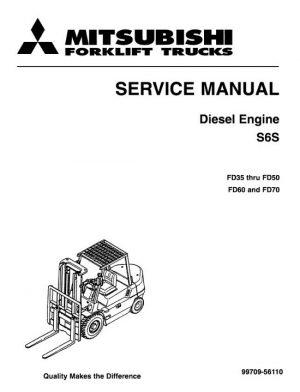 Repair Manual Pdf Online : RepairManualus