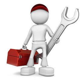 Stihl 039 Chainsaw Service Manual