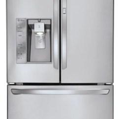 Kitchen Aid Dishwasher Repair Sink 33x22 Lg Refrigerator - My Appliance Austin