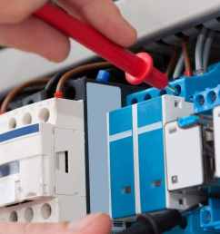 fuse board replacement fuse box replacement cost in irelandfuse box replacement 11 [ 1921 x 800 Pixel ]