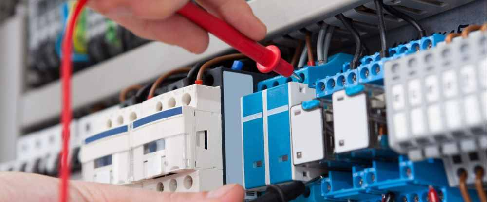 medium resolution of fuse board replacement fuse box replacement cost in irelandfuse box replacement 11