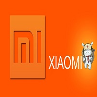 xiaomi-flash-file
