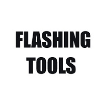 How to Flash any Android Phone using Flash Tool with PC