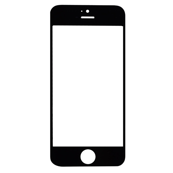 Apple :: iPhone Repair Parts :: iPhone 5 Parts :: Front